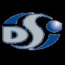 Logo DSI Blagnac