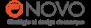 Logo Agence Novo Toulouse