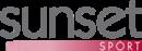 Sunset Sport Logo