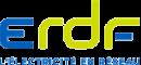 logo_erdf_3